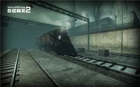 Trainyardscreen4