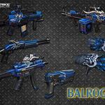 Balrog Blue(1).png