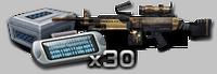 Skull6decoderboxset30p