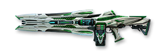 Negev NG-7 Ajax