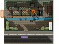 Camouflage overview