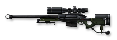 AW50F