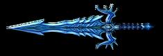 Blade Frostbreaker.png