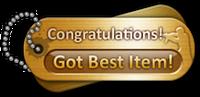 Result congratulation3