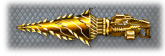 Golden firearms