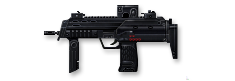 MP7A1