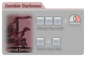 Tooltip zombie4 02.png