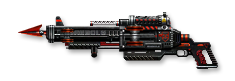Speargun 6.png