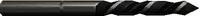 Drillgun drillbit