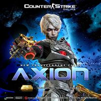 ID190405AxionPoster