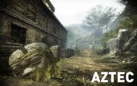 Aztec/CSO2