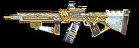 HK X-12 High Elf