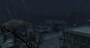 Zombiegiant newmap