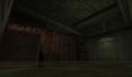 Abyss mapscreenshot4