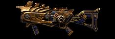 Gear bird cannon mk3.png