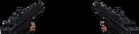 Mp7a1dual viewmodel