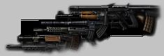 Assaultrifleset.png