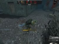 Humanhunt screenshot5