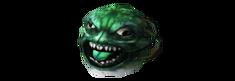 Greenfrogbomb.png