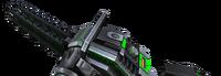Herochainsaw viewmodel