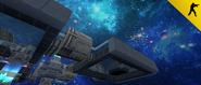 Scenariotx platform