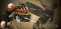 Blooddrippervn