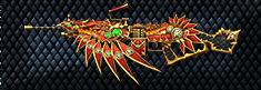 M249 Phoenix