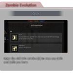 Tooltip zombie5 02.png