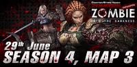 29th season4 map3