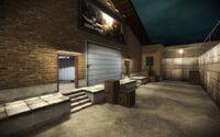 Warehouse2(1)