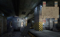 Img tunnel