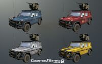 Jeep poster kr