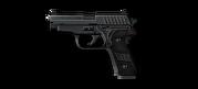 P228 Compact