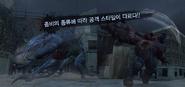 Zombiegiant fallentitanvsdione2