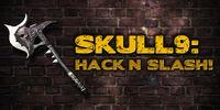 Skull9hack600x300