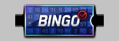 Bingo ticket.png