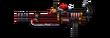 M134 Christmas