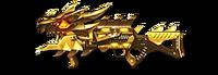 Cannonexgoldnb