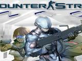 Counter-Strike Neo