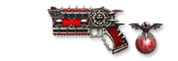 Bloodhunternb