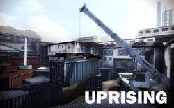 Uprising 02.jpg
