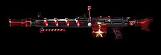 MG3 Christmas