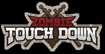 Zombie-touchdown-logo-2