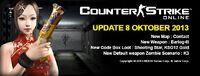 1381194442 incso 20131007 20131008 updatebanner-megaxus