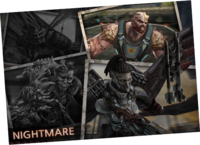 Loadingbg zs nightmare5 3