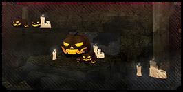 De vertigo halloween cso.png