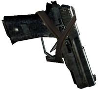 P228 shopmodel