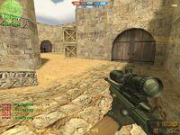 De dust20036