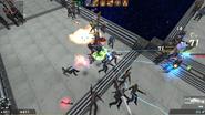 Scenariotx screenshot1