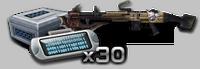 Skull8decoderboxset30p